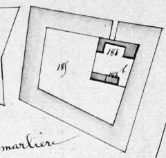Tournée de 1848