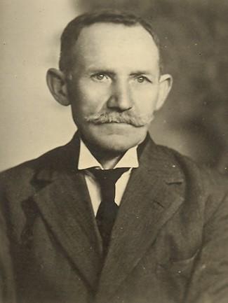 Louis Varlet père