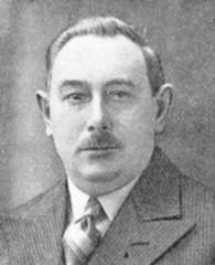 Leturcq Léon