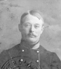 Schellaert Léon