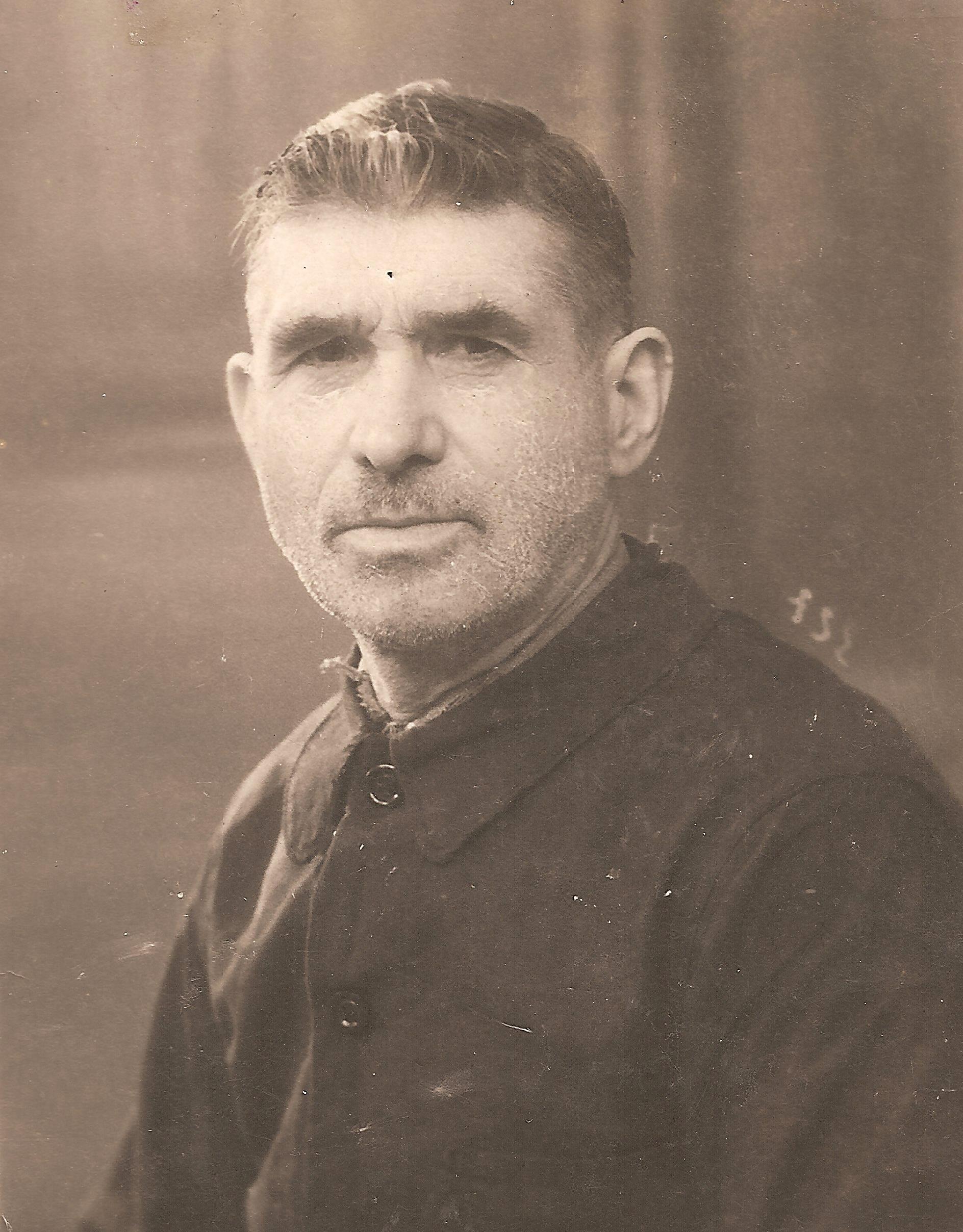 MEUNIER Gustave