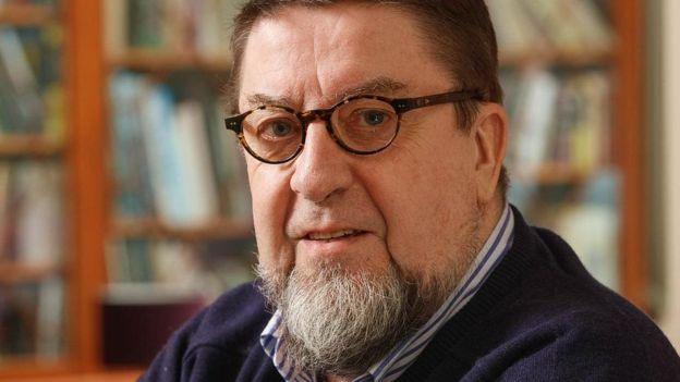 Orcq.be - M. Demaire a déclaré qu'il voulait rendre hommage aux hommes décédés