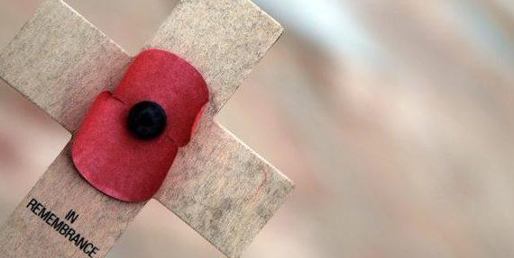 orcq.be - Appel aux proches des soldats écossais de la Première Guerre Mondiale perdus